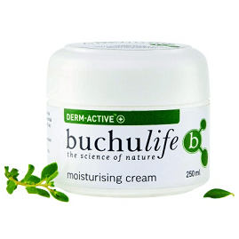 buchulife dermactive