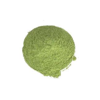 Buchu poeder powder pulver